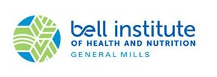Bell institure new logo