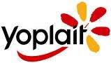 Yoplait petit logo